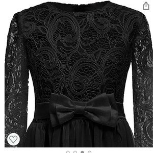 Other - 🎉HP 8/10🎉Girls Dress